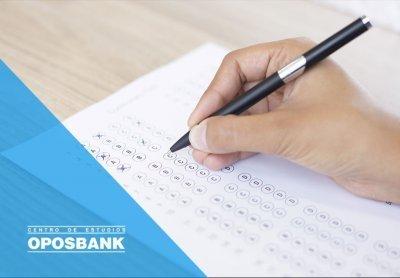 Fechas de examen Celador y Auxiliar Administrativo Salud Aragón 2019 1