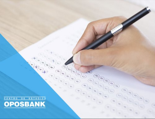 Fechas de examen Celador y Auxiliar Administrativo Salud Aragón 2019