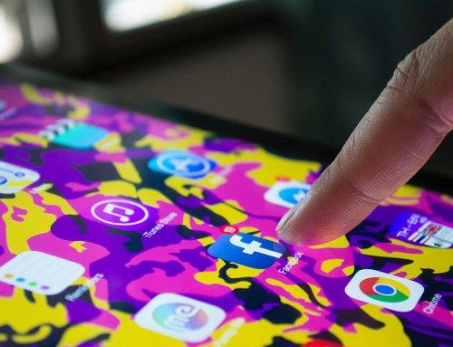 Redes sociales y oposiciones: cuentas que seguir para motivarte