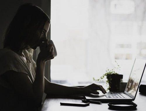 Trabajo y Oposición: ¿Compatibles?