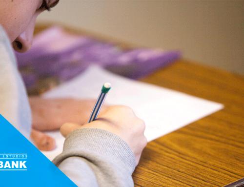 Cómo hacer exámenes tipo test: 5 Consejos para enfrentarlos