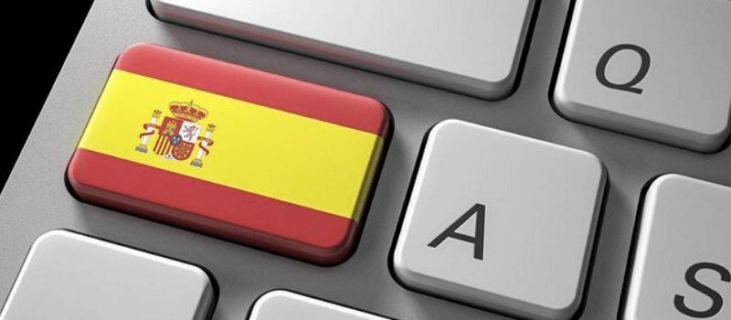 constitución española explicada para oposiciones
