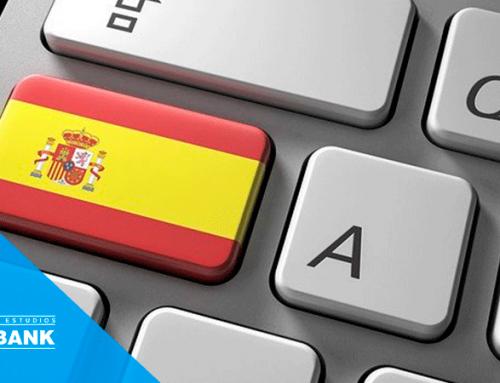 ¿Cómo aprender la Constitución española más fácilmente?