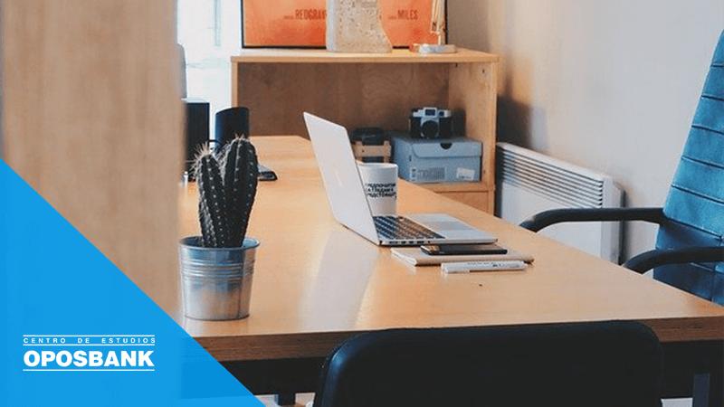 ¿Cómo estudiar en casa? Consejos para el día a día del opositor 3