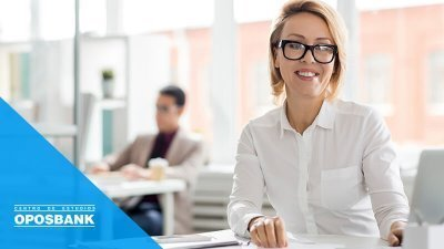diferencia entre personal laboral fijo y funcionario