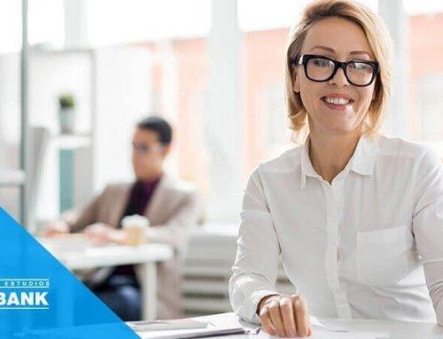 Diferencias entre personal laboral y funcionario