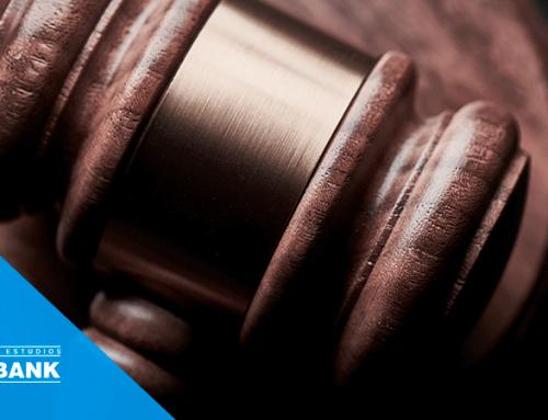 Diferencia entre real decreto y decreto ley