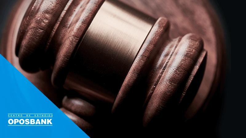 diferencia entre real decreto ley y decreto ley